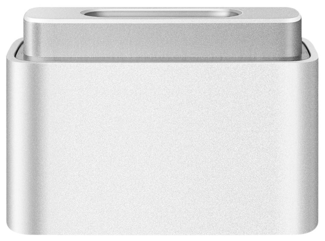 Finn riktig strømadapter og strømkabel til den bærbare Macen