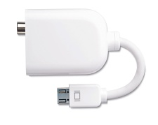 how to hook up my mac to tv Connecting a macbook pro or macbook air to a tv using a vga cable is mainly a matter of selecting the right adapter while macbook models sold in 2012 and.