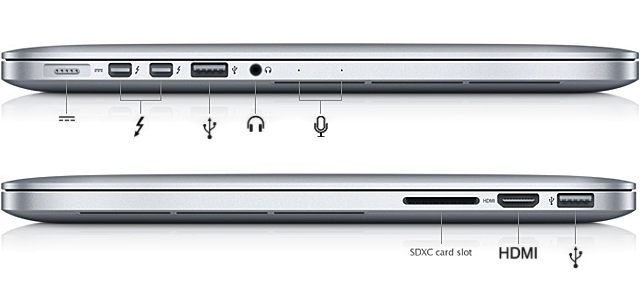 welches apple laptop kaufen kaufberatung generation 2015 von macbook air macbook und macbook pro im vergleich plus ipad pro als laptop ersatz german edition