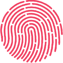 how to get touch id on iphone 4s