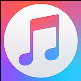 Программа «Музыка»— официальная служба поддержки Apple
