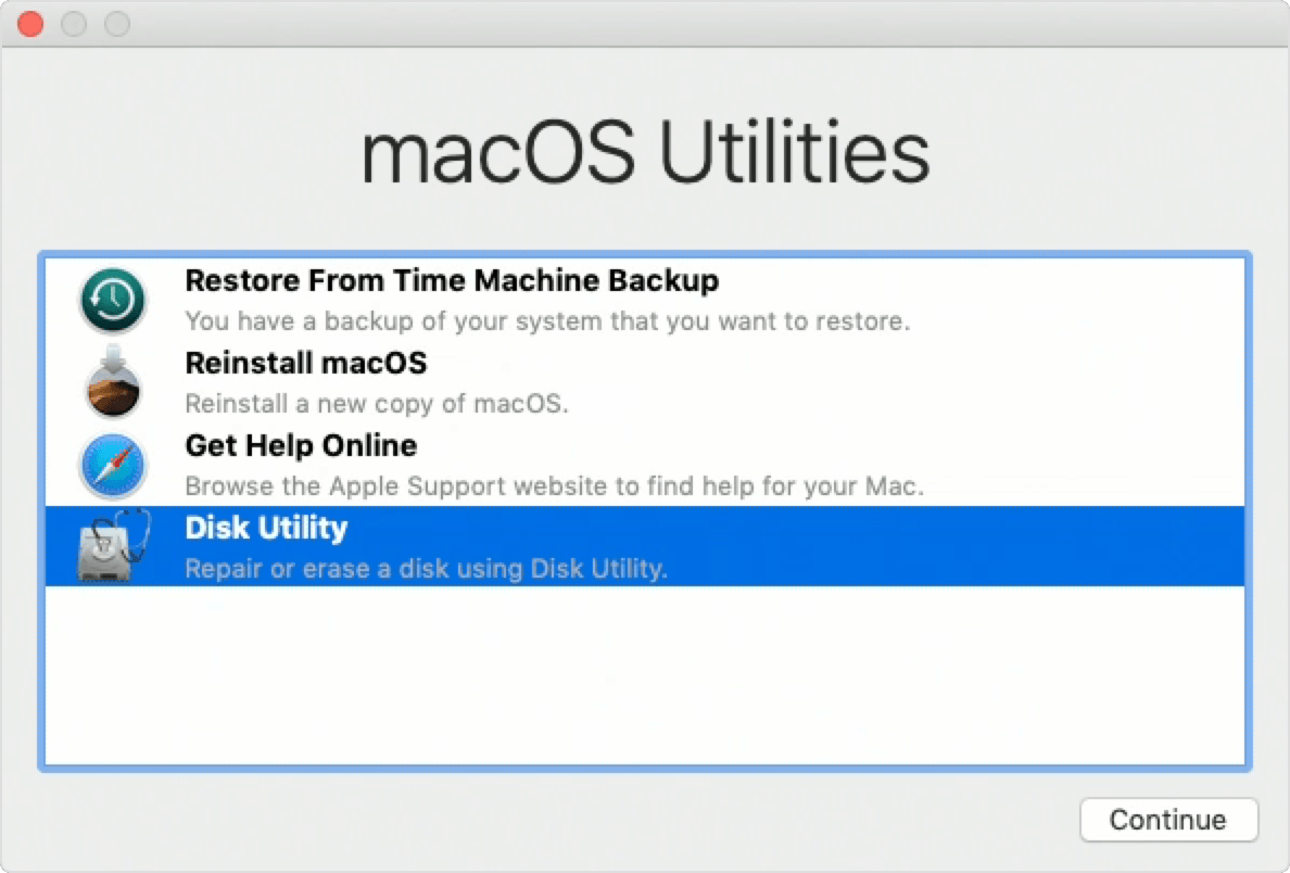 How to erase a disk for Mac - Apple Support