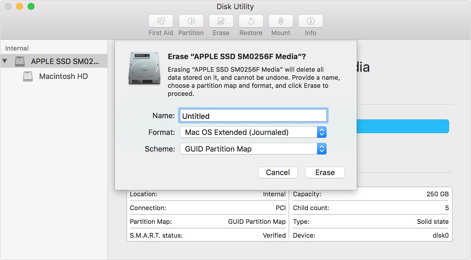 Disk Utility App Mac Download