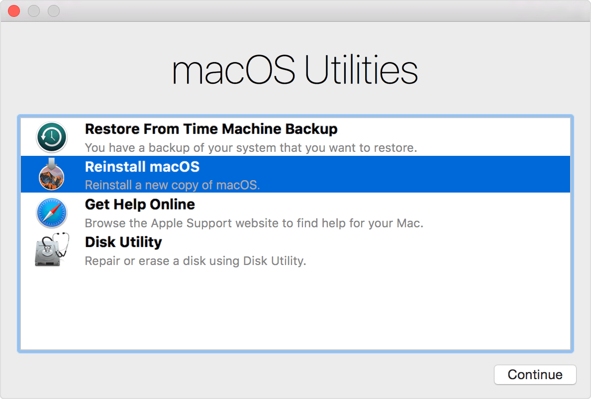 Format mac os in kolkata