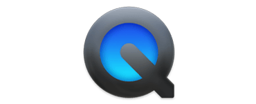 Use QuickTime Player