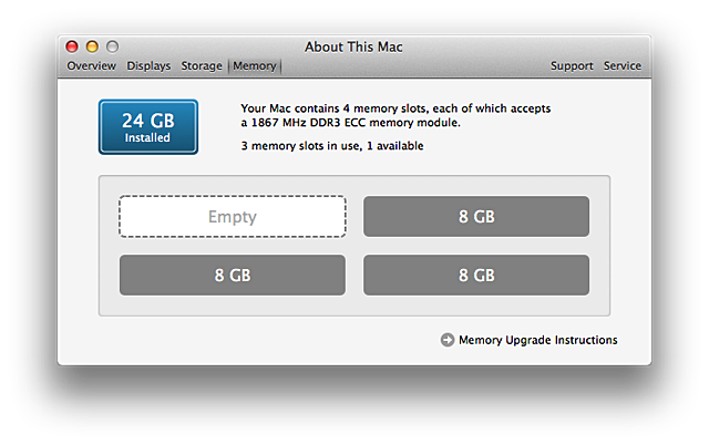 Installing Gmt For Mac