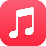 Apple Music app icon