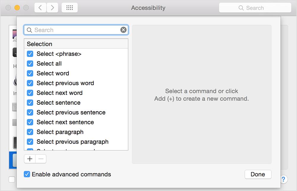 installer le contrôle ActiveX pour mac