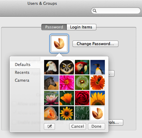 mac basics icons represent the files on your computer apple support. Black Bedroom Furniture Sets. Home Design Ideas