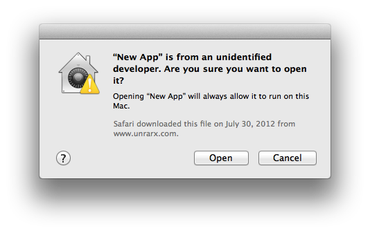 Uninstall Media Composer 8 2 and earlier on Mac OS