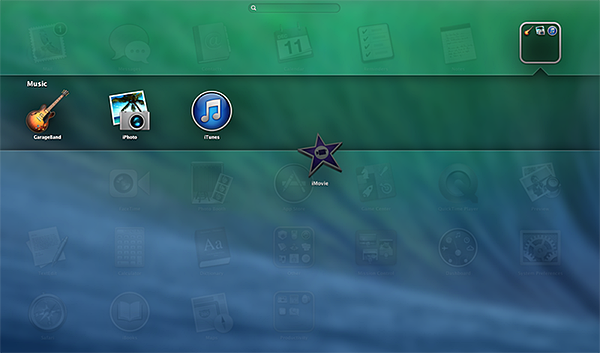 Mac OS X 10.7 Lion: the Ars Technica review | Ars Technica