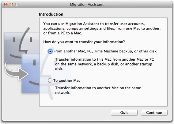 how to find administrator name and password on mac