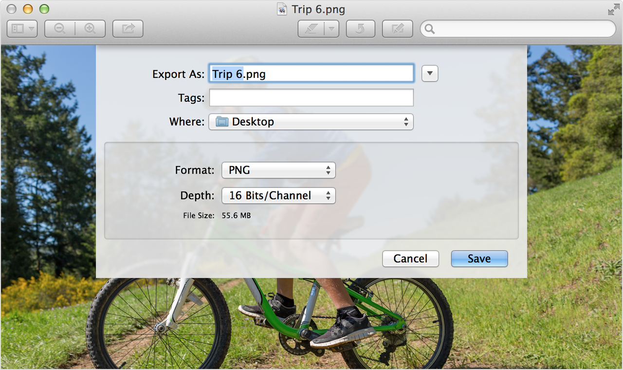 use the preview app to view and edit images and pdfs apple support