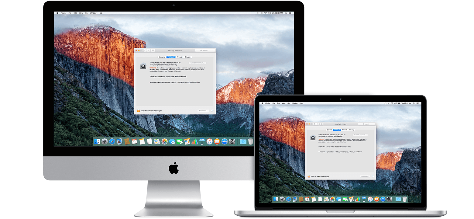 how to reset your apple laptop password