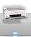 printer ready icon