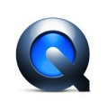 Icono de QuickTime Player