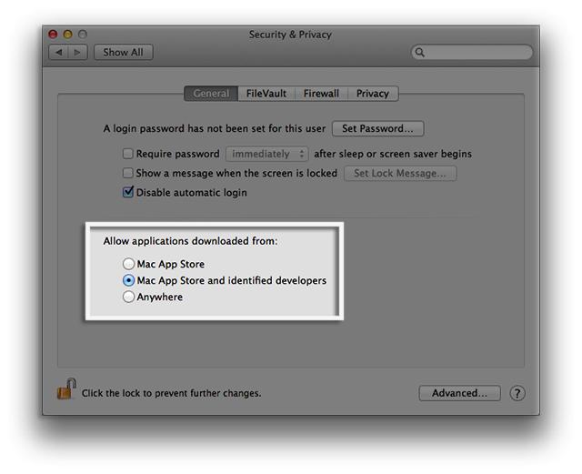 adobe photoshop elements 11 mac torrent