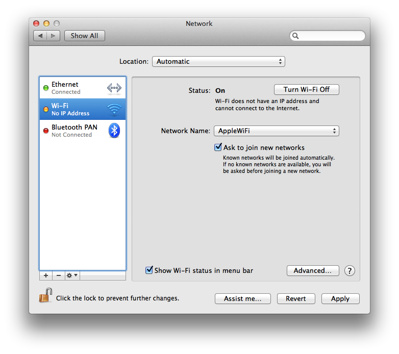 OS X Lion and earlier
