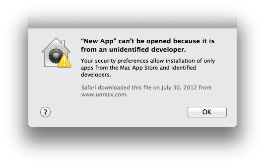 unidentified_developers.png