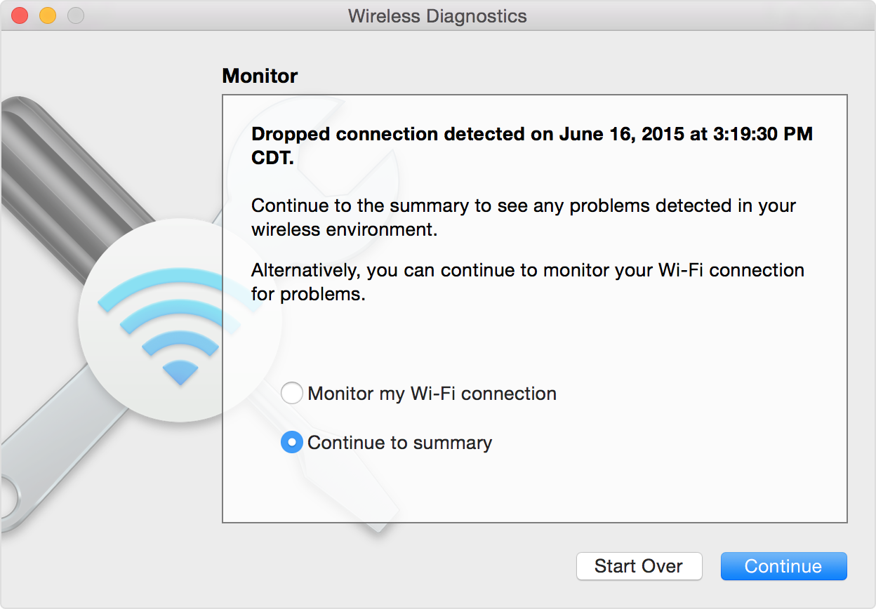 How To Fix Wi Fi On Mac, What To Do