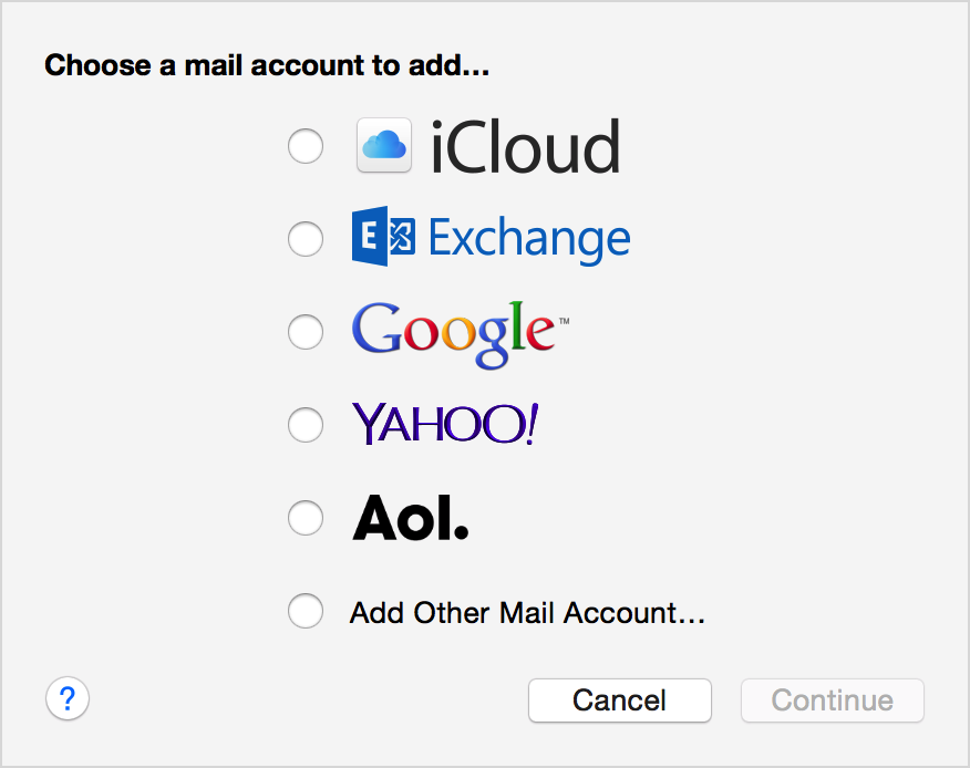 Y!A Experts: How do I separate these two Y! email accounts? Please help!?
