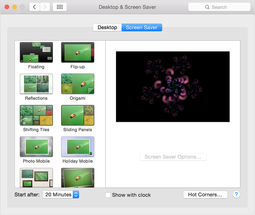 Desktop Porncraft girls screen saver nude clips