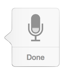 yos_dictation_active_icon.png