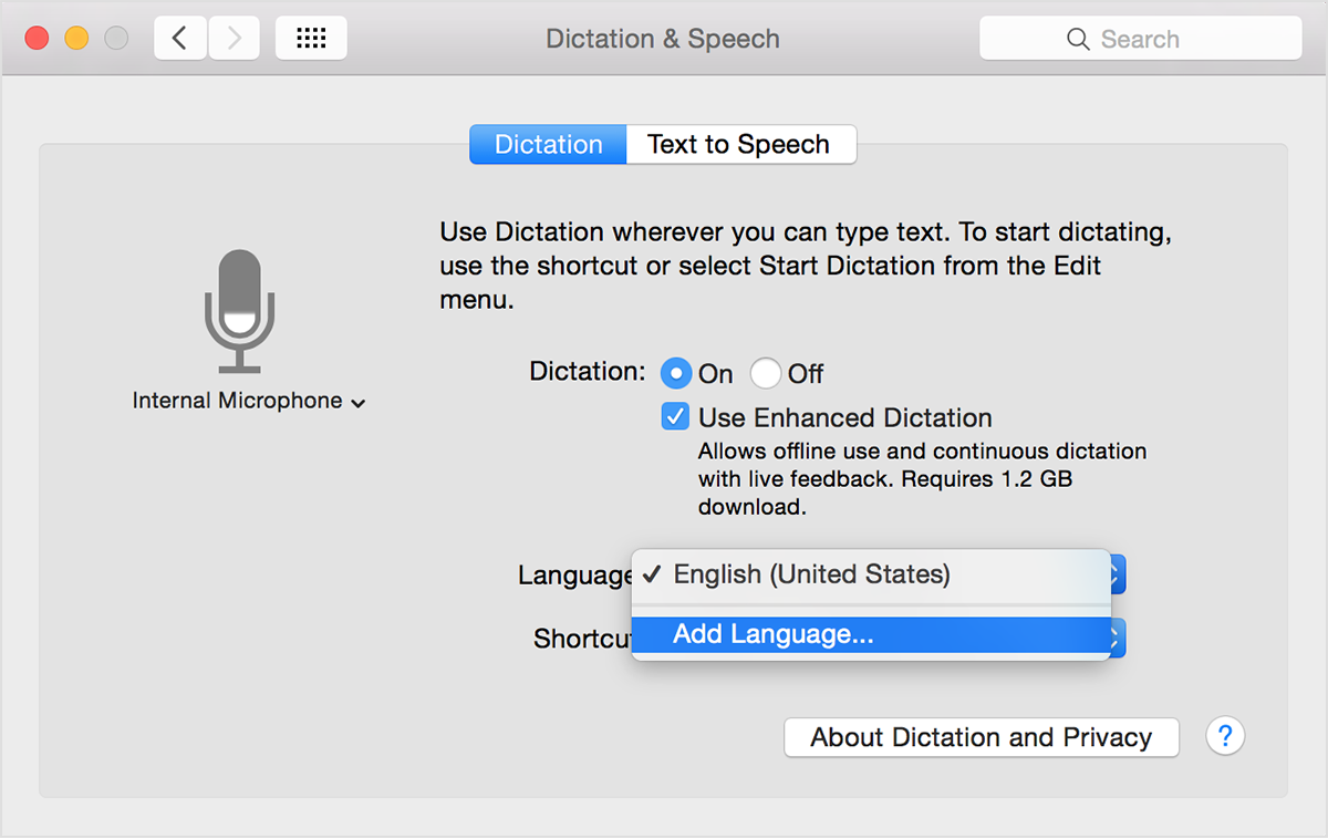 yos_sys_prefs_dictation_lang.png