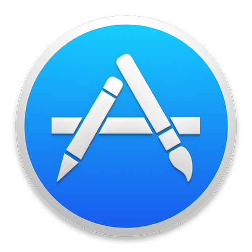 update the software on your mac apple support