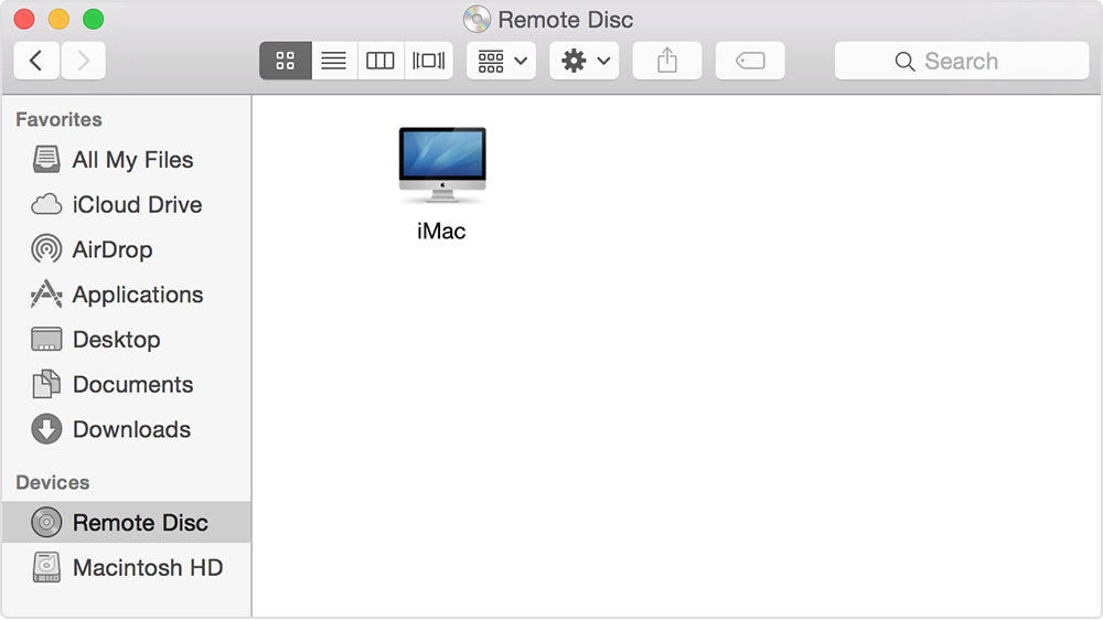 Download cd writer for mac
