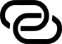 εικονίδιο προσωπικού hotspot