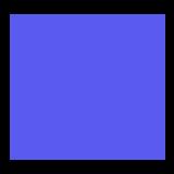 sort icon