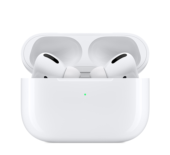 Reset Your Airpods Apple Support