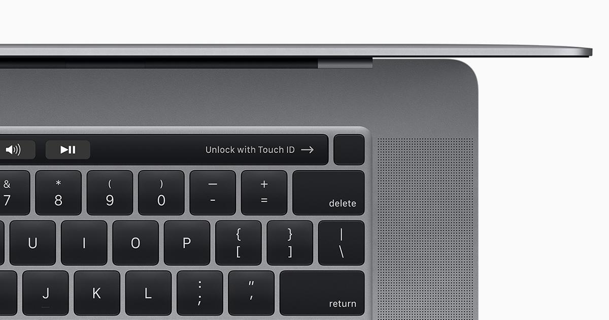 10 dolog, amit nehéz lesz Mac-szoknod