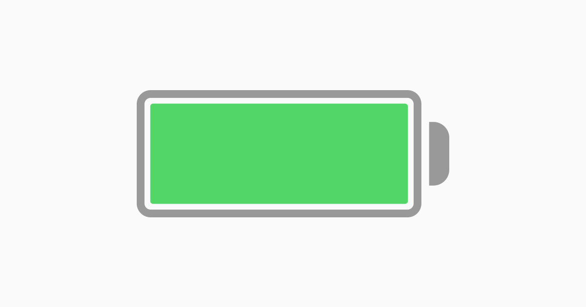 https://www.apple.com/iphone-battery-and-performance/
