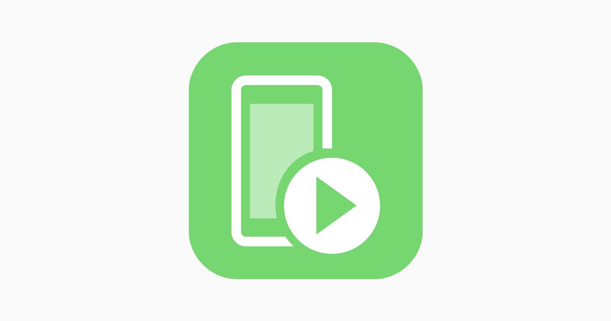 iphone keynote app not working
