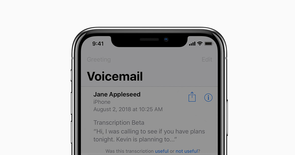HOW TO BREAK INTO A VOICEMAIL CELL PHONE