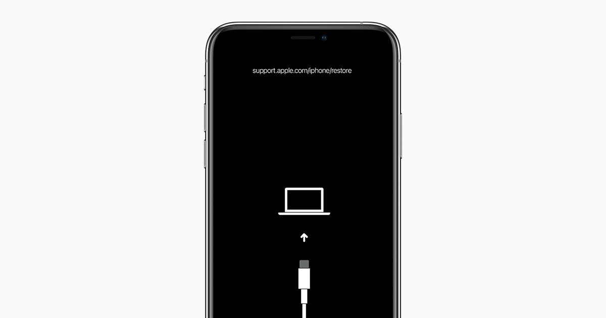 アップル ドット コム