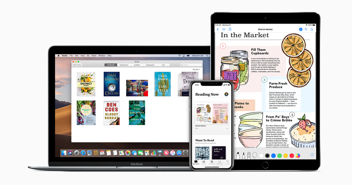 Save and edit PDFs on your iPhone, iPad, or iPod touch with