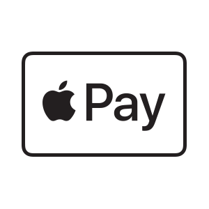 About Apple Pay - Apple Support