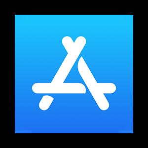 Descargar Apps Y Juegos Del App Store Soporte Tecnico De Apple