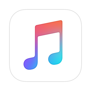 Listen To Music And More In The Music App Apple Support