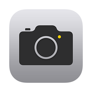 Come Usare Le Modalità Della Fotocamera Su Iphone Ipad E Ipod Touch