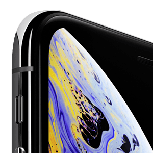 new styles 40957 de507 About the Super Retina display on your iPhone X, iPhone XS, and ...