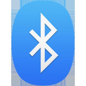 282f6953166 Configura el ratón, el teclado y el trackpad inalámbricos de Apple -  Soporte técnico de Apple