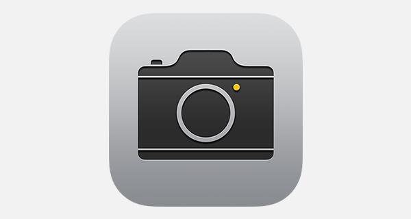 Iphone 8 Entfernungsmesser : Wenn die kamera ihres iphone ipad oder ipod touch nicht