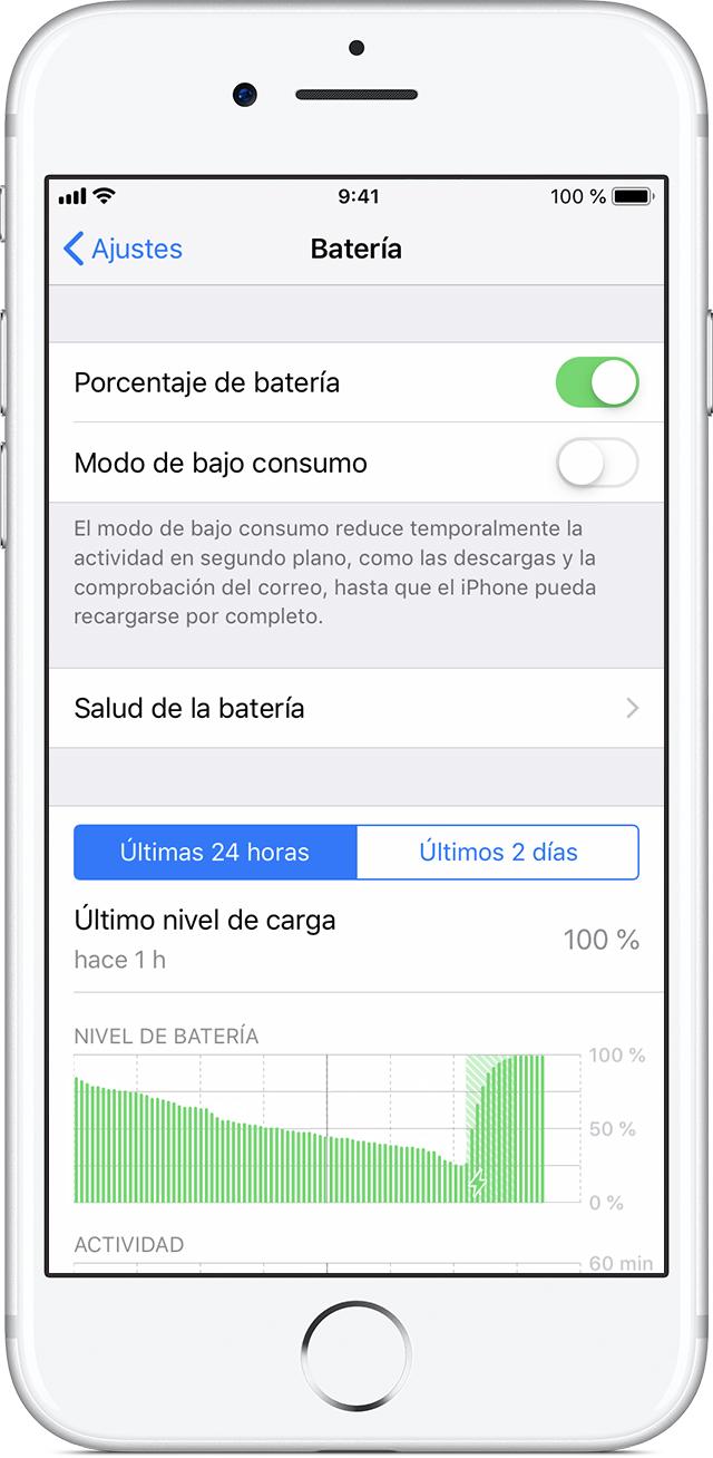 50c8210925c A lo largo del tiempo, las baterías recargables de todos los modelos de  iPhone van disminuyendo en cuanto a capacidad y rendimiento, hasta que  finalmente es ...