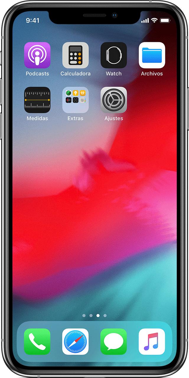 programas para editar fotos en iphone x