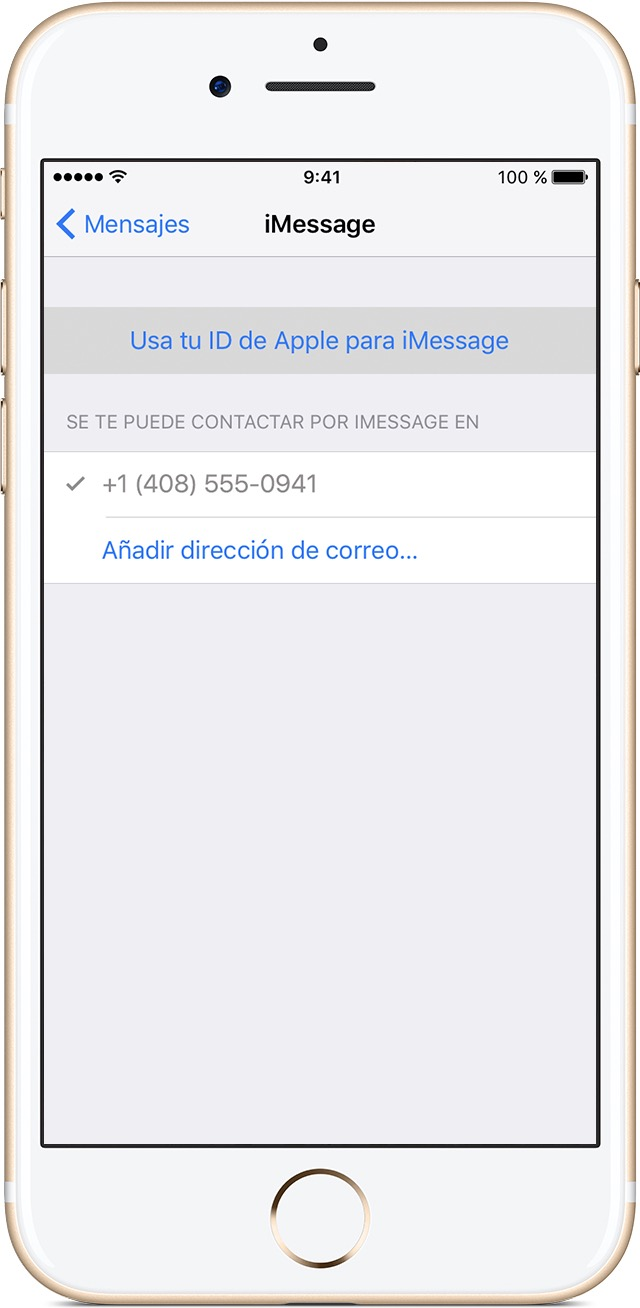 Se Puede Utilizar Id Aple Para Desbloquear Este Iphone
