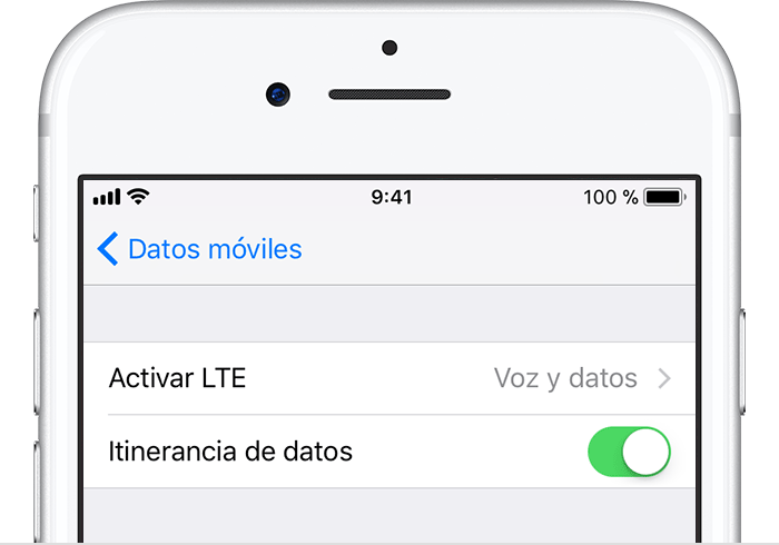 how do you update your iphone si en tu iphone o aparece el mensaje servicio o 18466